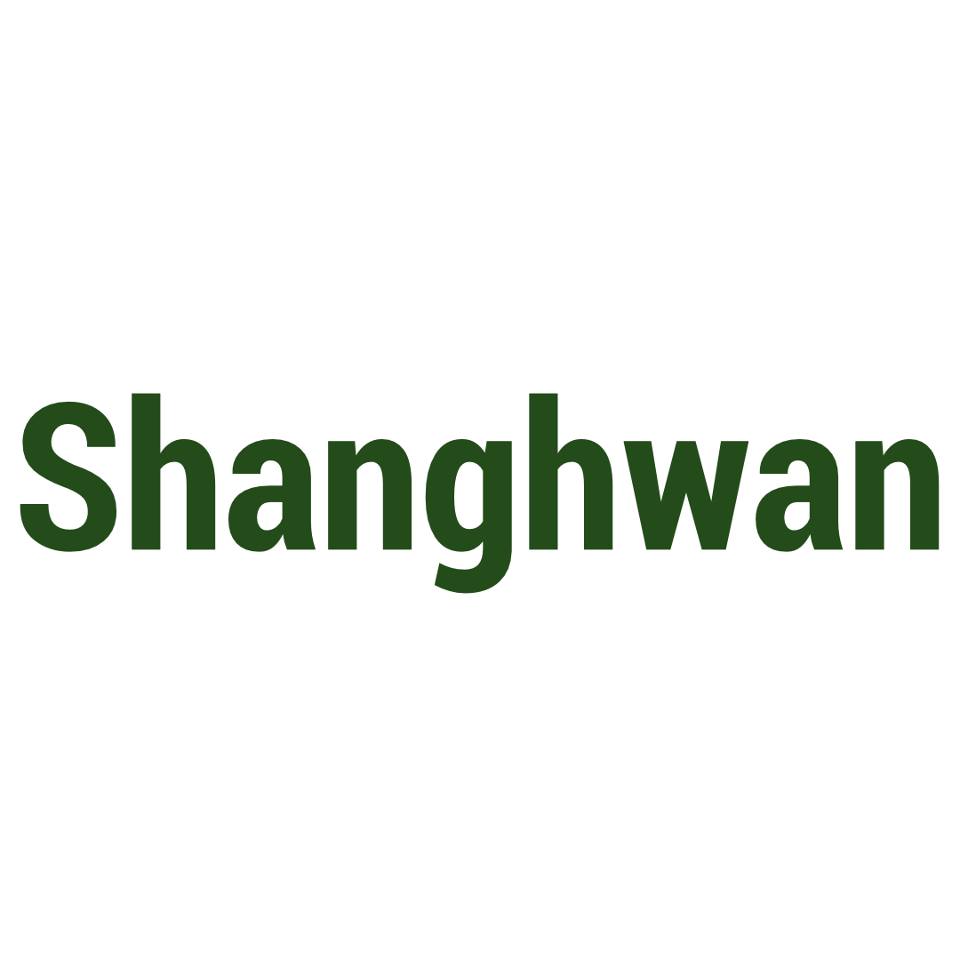 Shanghwan | Creative Director, Photographer and Entrepreneur